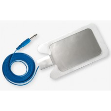 Disposable Pad with monojack cable