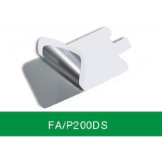 Disposable Neutral Plate