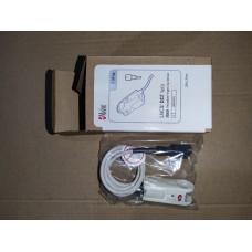 Masimo LNCS DCI adult sensor