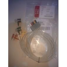 Mindray Leadwire Set