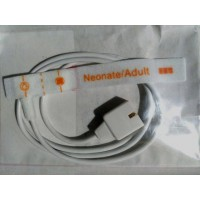 Digital Disposable Spo2 Sensor