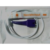 Nellcor Disposable Spo2 Sensor
