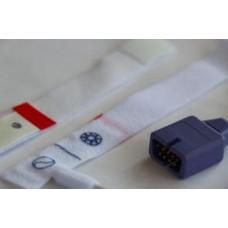 Nellcor Oximax Disposable Spo2 Sensor