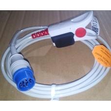 Biolight M8500 Spo2 Sensor